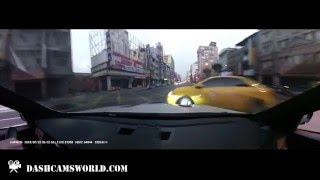 BMW E92 M3 Screaming Straightline Acceleration ....wait for it