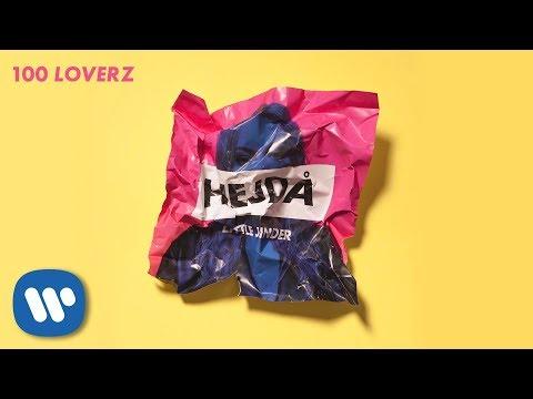 Little Jinder - 100 Loverz (Official Audio) Mp3
