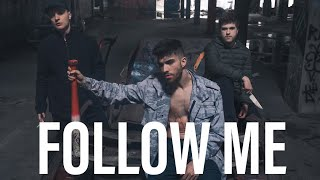 The MidLouds - FOLLOW ME (Official Music Video) mp3