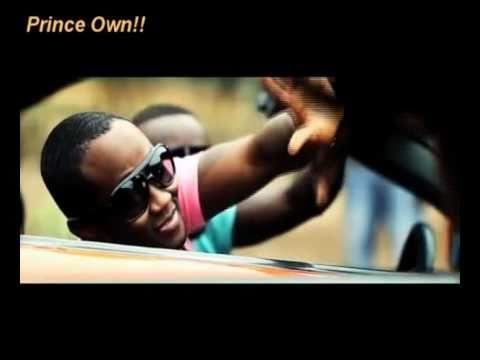 5Five ft. Rihanna - Move Back(Mugyebaya)(Rmx)