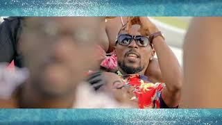 Download Video Suspect 95 ft Serge Beynaud   Botinani kanga Clip Officiel MP3 3GP MP4