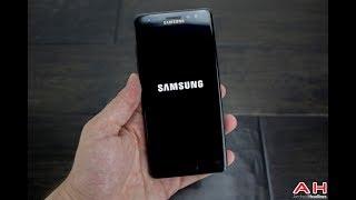 Hp Terbaru September 2017 Samsung Galaxy J7 Plus Harga dan Spesifikasi