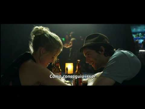 trailer do filme Território Restrito (2009) Dual Áudio / Dublado