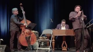 Konzert in Memoriam Eugen und Roger Cicero (19.04.2017) [2/2]