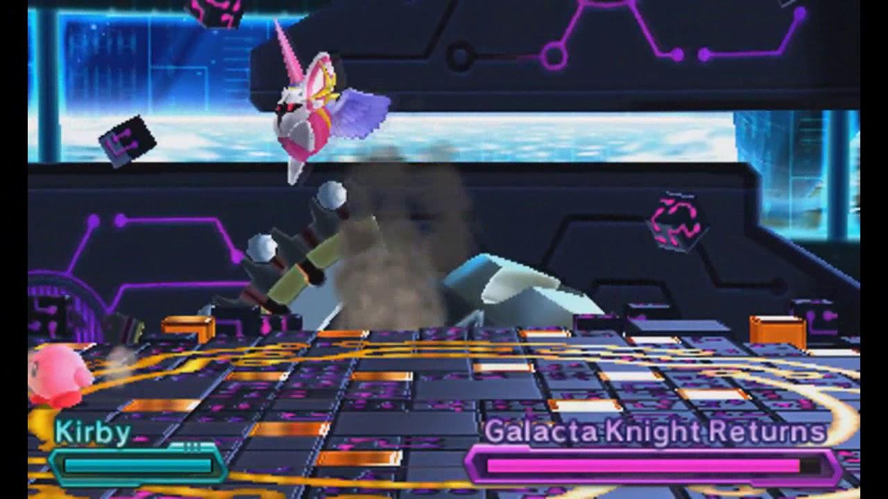 Pokemon Games - Pokemon Games Play