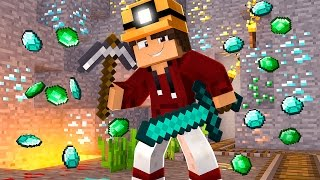 🔥 DIAMANTE - FACTIONS FIRE #02 (Minecraft)