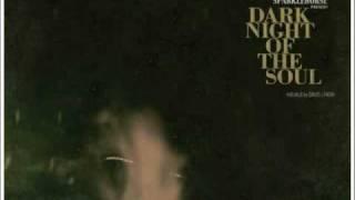 Dark Night Of The Soul - Danger Mouse - Sparklehorse - David Lynch