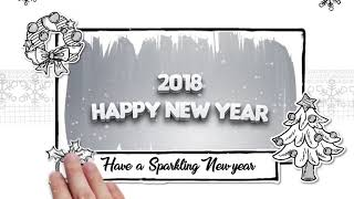 happy new year 2018 whatsapp messages new year 2018