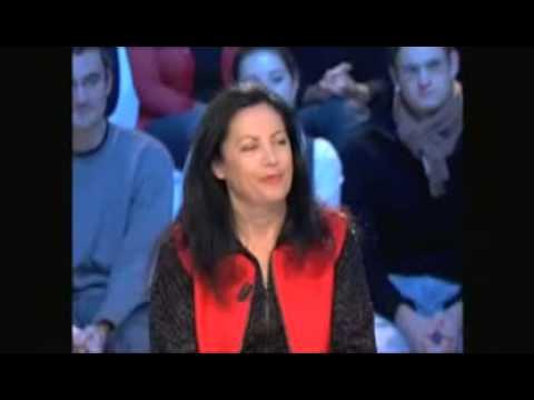 Alain Soral débat sur l'Art Contemporain