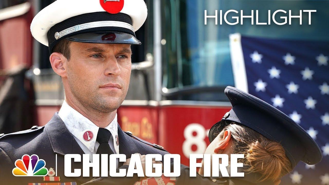 donde ver chicago fire temporada 4