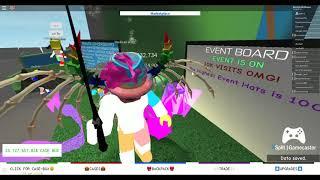 Roblox Custom Clicker ( Super fun ) link down below so you can play it!