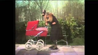 Die Otto-Show VII – Kinderwagen-Blues