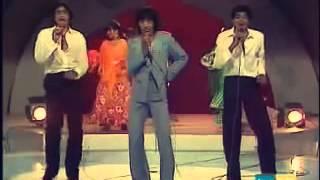 Los Chichos - Bailarás con alegria HD