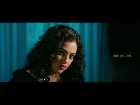 Nithya Menon - Naresh Scene - Malini 22 Palayamkottai Movie Scenes thumbnail