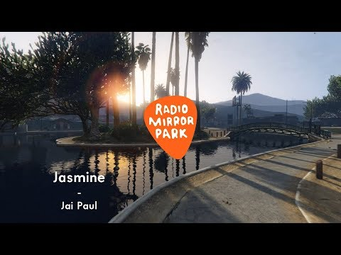GTA V - Radio Mirror Park - All songs (No ads) [High quality]