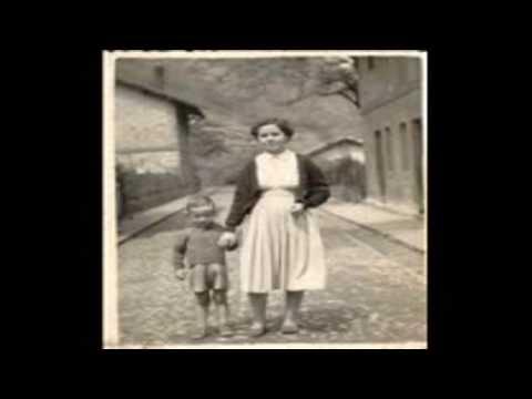 Rosalía de Castro:   Negra Sombra