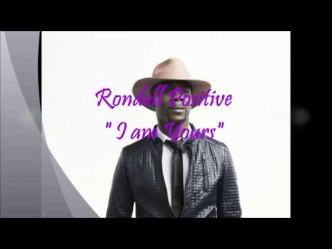 Rondell Positive