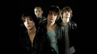 Watch Libertines What Katie Did video