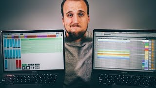 ABLETON LIVE VS PRIME | Which one is right for your worship ministry?