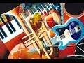 Все в .....джаз !!!!