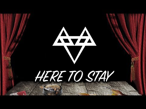 NEFFEX - Here to Stay 🤘