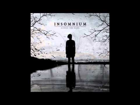 Insomnium - Equivalence, Down With The Sun mp3