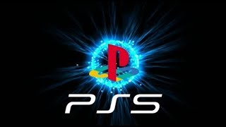 HUGE PS5 SPECS LEAK LOOKS LIKE SONY IS GOING ALL OUT