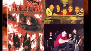 NIHIL OBSTAT - Opresor - 2001