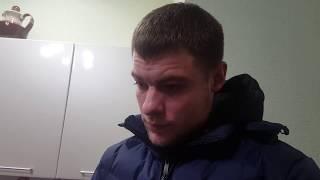 Задержание наркокурьера в Челябинске