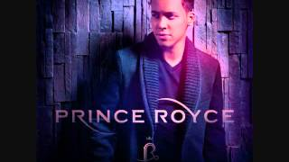 prince royce Phase II Album (All 14 Tracks)  (music)