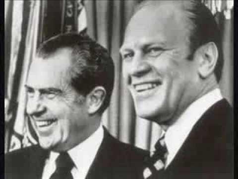 Radio News 2-8-1971 Invasion of Laos, Apollo 14, Troubles in N. Ireland