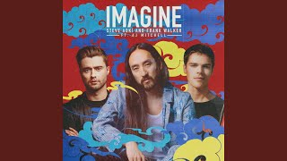 Play Imagine