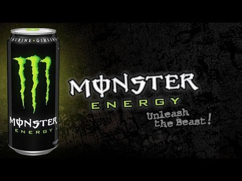 monster-beverage:-an-energetic-stock-that-could-jolt-your-portfolio