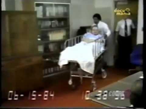 Larry Flynt, El Pornografo Del Pueblo - Documental