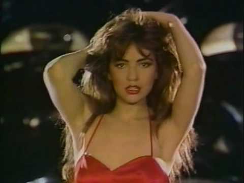 Thalia Sex Video 45