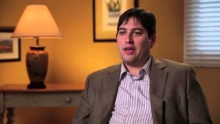 Ctuit Software | Restaurant Management Software