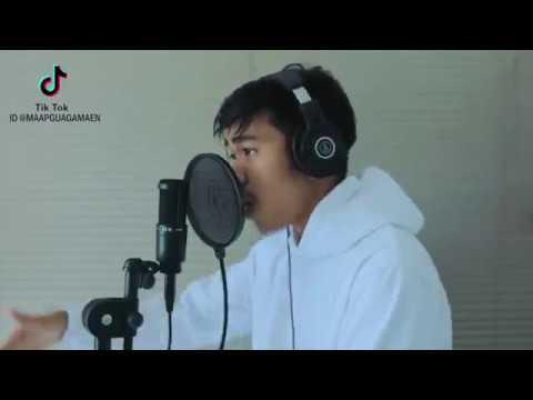 DJ AISYAH LUCU