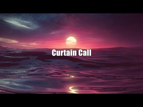 """""""Curtain Call"""" - An Original Song By ChewieCatt"""