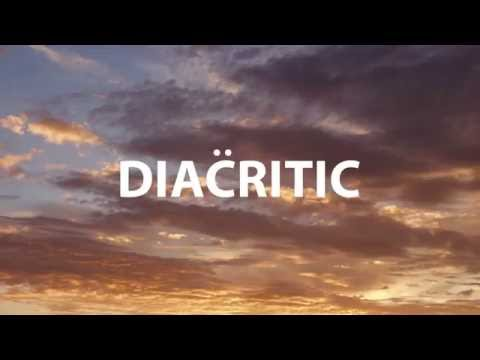 Diacritic - Sacrifice (pre-release demo)