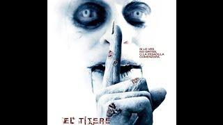 Кинообзор№4-DEAD SILENCE (Мертвая тишина)
