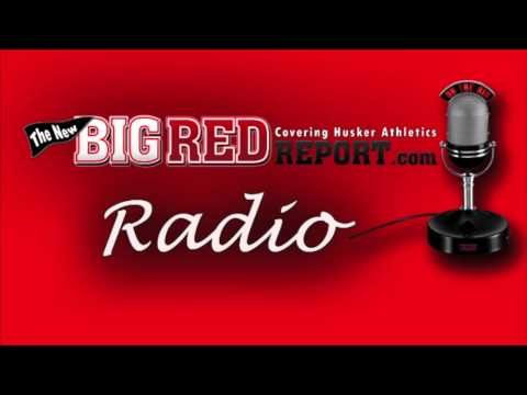 BRR Radio: Two guys talking Husker FB Wyoming Week
