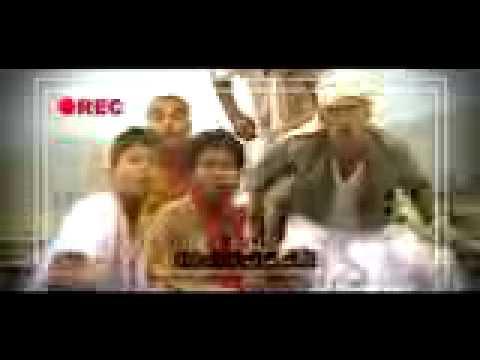 Aah Oi Aah Official Video Song   Assamese Song   Dikshu Sarma