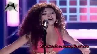 Myriam Faris – Ghamami (Hali Hali) Enta El Hayat