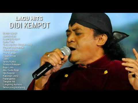 lagu-hits-didi-kempot-full-sakit-hati-terbaru-2019