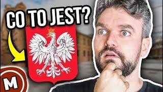 Co Polacy wiedzą o Polsce?