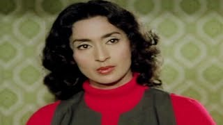 Saajan Ki Saheli - Part 6 Of 9 - Nutan - Rajendra Kumar - Rekha - Superhit Bollywood Movie