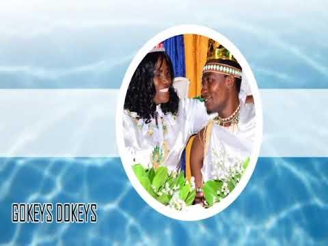 DOWNLOAD Gokeys Dokeys – Karibu (Official Music Audio) Mp3 song