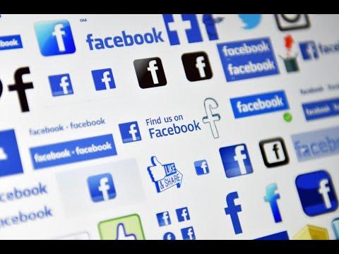 فيسبوك تجري مراجعة شاملة حول اختراق حسابات المستخدمين  - 07:22-2018 / 3 / 19
