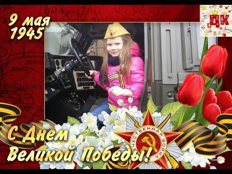 Тольяттинская Служба Аниматоров — заказ детских аниматоров