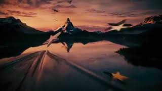 PARAMOUNT INTRO  WITHOUT TEXT new 2018